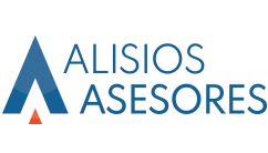 Alisios Asesores